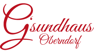 Gsundhaus